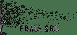 Pompes Funèbres Brouette – Mairesse  – Dour Logo